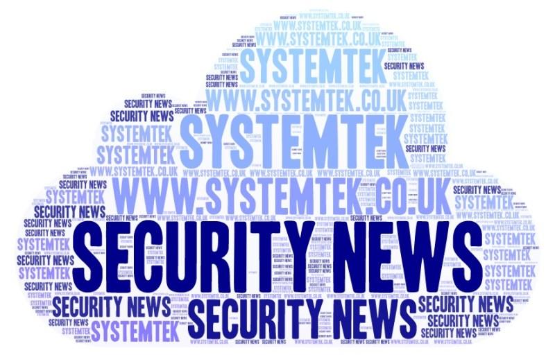 JolokiaPwn - Java Web Server Vulnerability - SystemTek