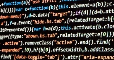 Underminer Exploit Kit - SystemTek