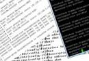 Cisco Umbrella Enterprise Roaming Client Privilege Escalation Vulnerability [CVE-2018-0438]