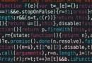 DocuSign Themed Phishing Using Cloud Storage