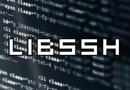 libssh2 SFTP Packet Processing Zero Byte Allocation Out-of-Bounds Read Vulnerability [CVE-2019-3858]