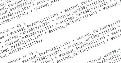 Terracotta Quartz Scheduler initDocumentParser XML External
