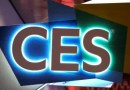 CES 2020 Comes To An End – AI and 5G Are Future of Innovation