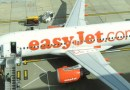 EasyJet admits 9 million customers hacked