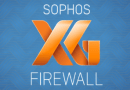 Sophos XG Firewall v18 MR4 is Now Available