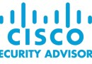 Cisco Small Business Routers Management Interface Remote Command Execution Vulnerability [CVE-2021-1459]