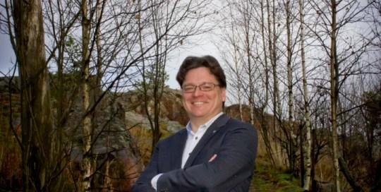 Pete Tahvanainen