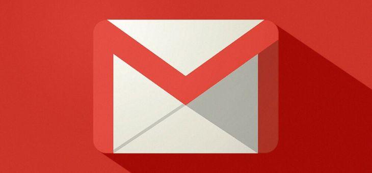 Gmail contestará el correo por ti.