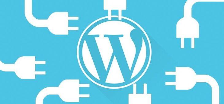 WordPress: Lista de Plugins esenciales