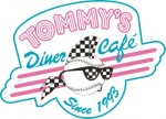 logo-tommy-s-since-1993