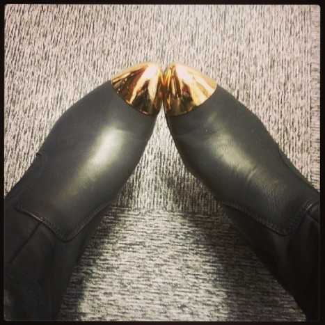 boots kiabi