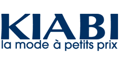 kiabi_logo