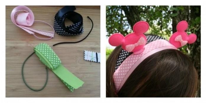 headbandmafeelbox