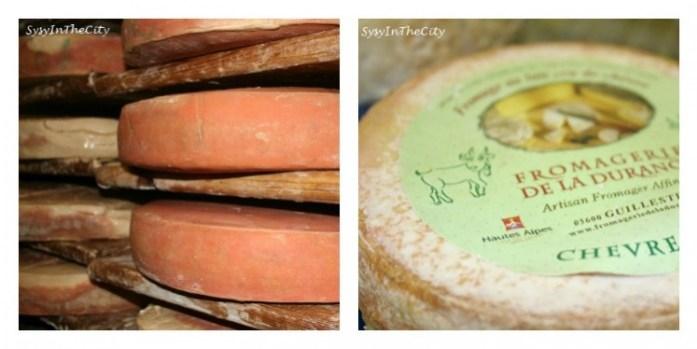 fromagerie de la durance festival potes de marmots sysyinthecity