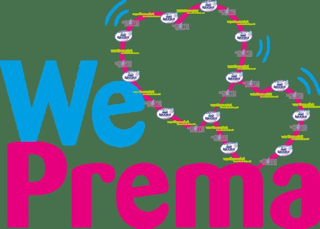 We love Prema 2 ai-1