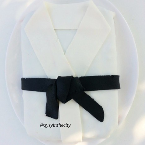 gâteau kimono sysyinthecity