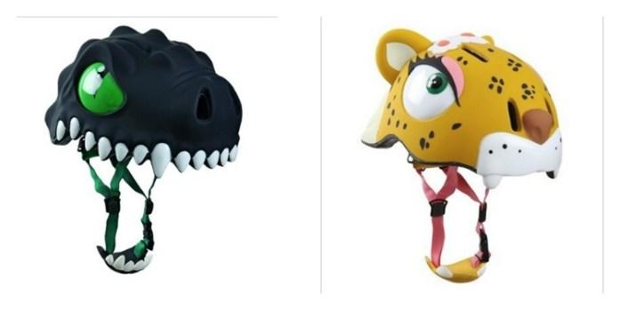 casques dragon léopard