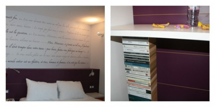 chambre ibis styles montpelllier sysyinthecity