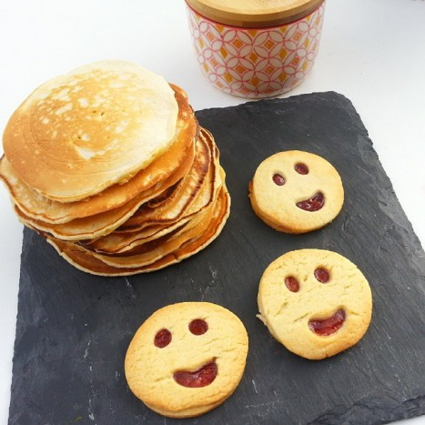 pancakes sysyinthecity