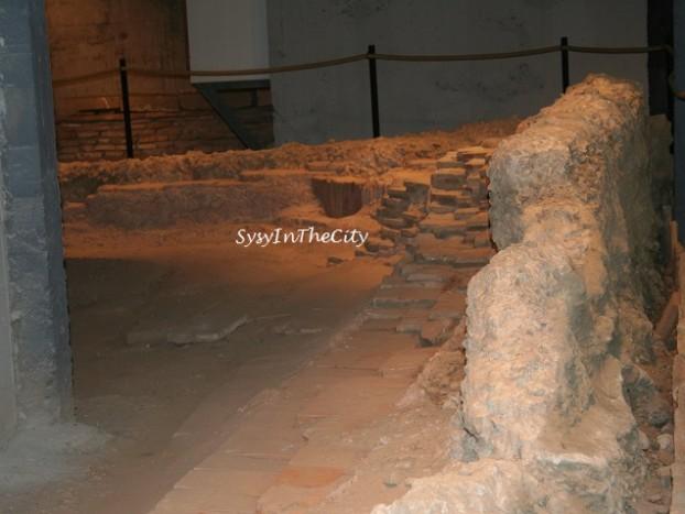 piscine arènes romaines sysyinthecity