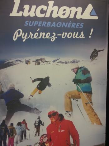 pistes ski luchon sysyinthecity