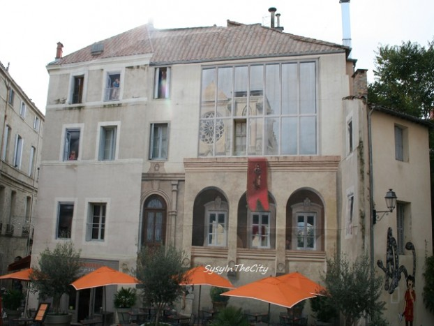 trompe l'oeil montpellier sysyinthecity