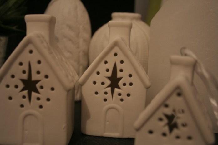 petites maisons sysyinthecity