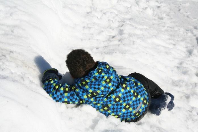 luchon neige sysyinthecity