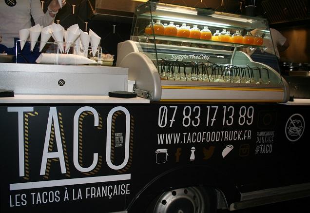 taco truck (2)