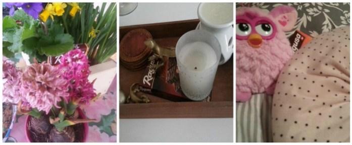 3 chocolats ragusa sysyinthecity