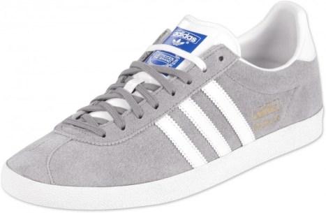 adidas-gazelle-og-schuhe-grau-weiss-1450-zoom-0
