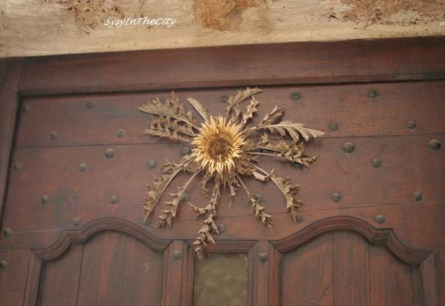saint guilhem le désert sysyinthecity (2)