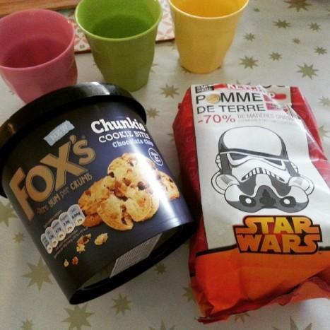 chips star wars