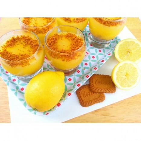 lemon curd sysyinthecity