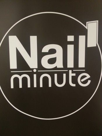 nail minute sysyinthecity toulouse