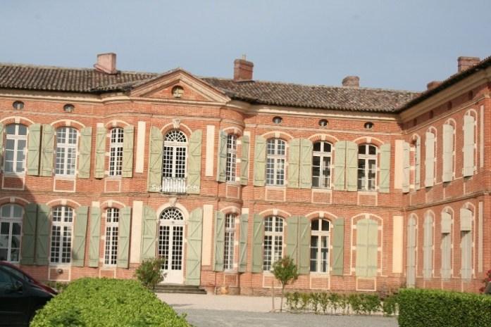 château merville toulouse sysyinthecity