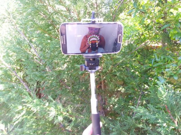 selfie booth (2)