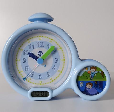 clock_grand