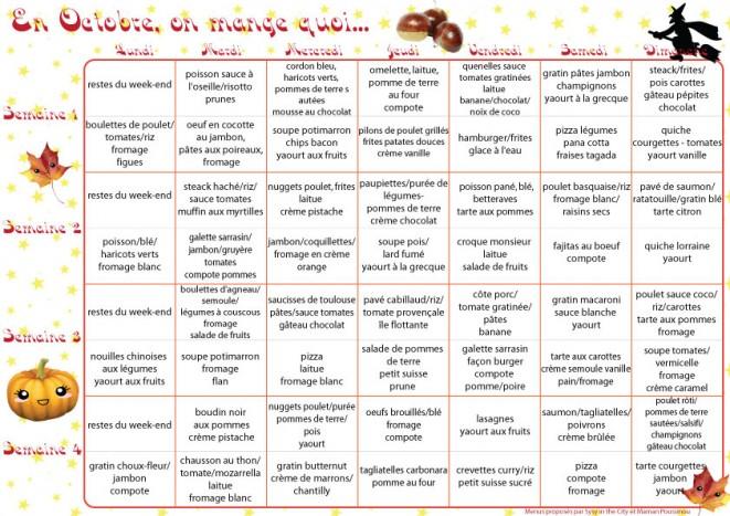 menus-octobre-1-mois-visuel-1