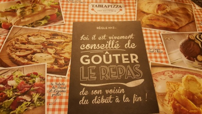 tablapizza sysyinthecity (11)