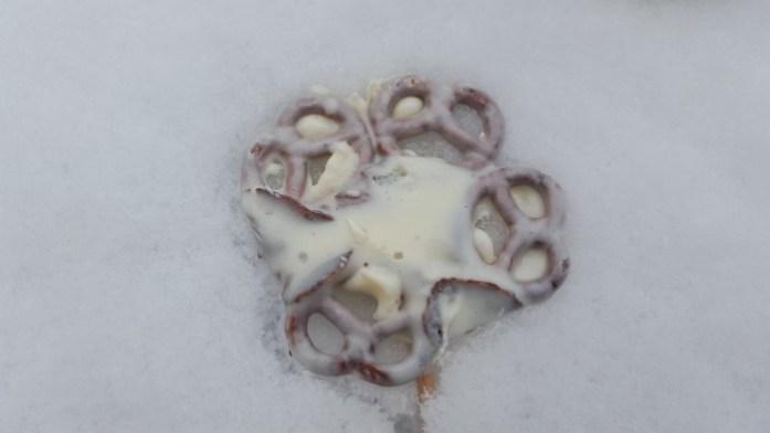 bretzel rolo flocons (4)