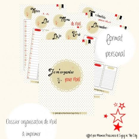 dossier-noel-personal