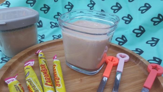 yaourt carambar (2)