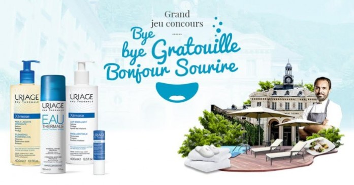 concours uriage
