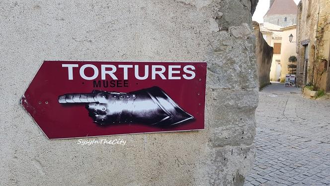 cité carcassonne sysyinthecity (11) bis