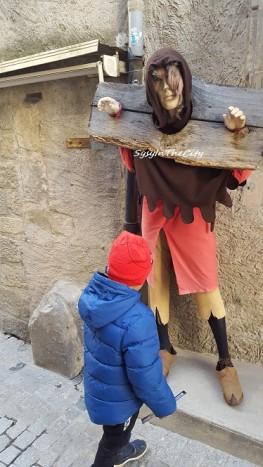 cité carcassonne sysyinthecity (16) bis