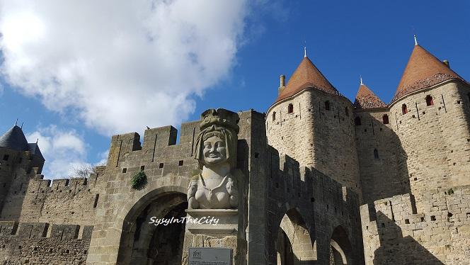 cité carcassonne sysyinthecity (17) bis