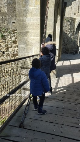 cité carcassonne sysyinthecity (20) bis