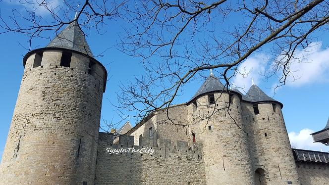 cité carcassonne sysyinthecity (6) bis