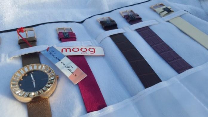 sysyinthecity.com montres moog paris (4)